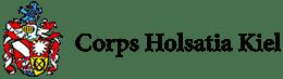 Corps Holsatia Kiel